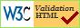 Правильный HTML!